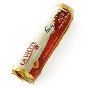 バター ラ・ヴィエット 500g 無塩発酵バター|hi-syokuzaishitsu