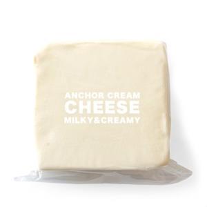 クリームチーズ チーズ アンカー クリーム チーズ ニュージーランド産 700g