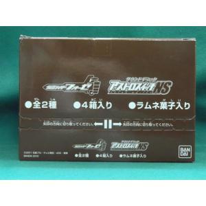 仮面ライダーフォーゼ  サウンドギミック アストロスイッチNS BOX販売|hi-toy