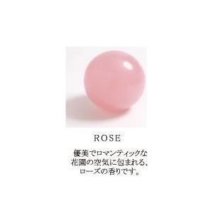 ひあるん玉せっけん モイストローズ|hiarundama-store