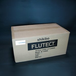 【送料無料】フルテクト抗ウイルスマスク (810枚)企業用備蓄セット|hiatec|02