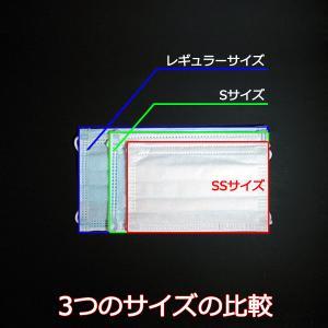 【送料無料】フルテクト抗ウイルスマスク (810枚)企業用備蓄セット|hiatec|06