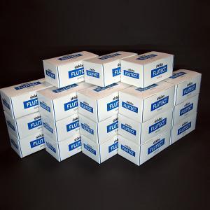 【送料無料】フルテクト抗ウイルスマスク Sサイズ(810枚)備蓄セット|hiatec