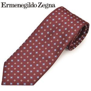 ネクタイ エルメネジルドゼニア メンズ Ermenegildo Zegna 2020年SS春夏新作 ...