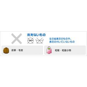 ハイベック ドライクリーニング 洗剤 プレミアムドライ 送料無料|hibec-y|04
