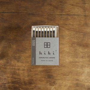 レギュラーボックス ティートゥリー|hibi-aroma