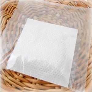 防虫剤 天然 アロマ 衣類の防虫剤 日本月桃 アルピニアペレット 12包×5箱 hibiscus 02