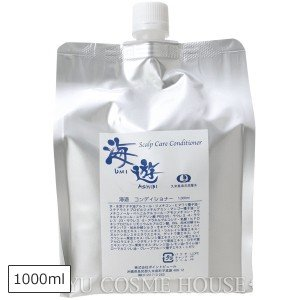 通常のヒアルロン酸の5倍の吸着力で髪にしっかり密着し、水分を逃がさないヒアロベール配合コンディショナ...