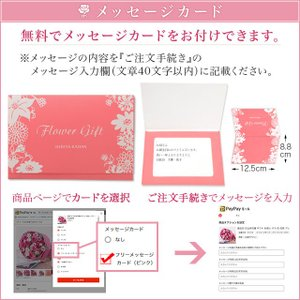 日比谷花壇 ディズニー  フラワーフレームアート「TOY STORY4」 disney_y hibiyakadan 06