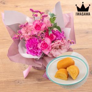 日比谷花壇 花束 そのまま飾れるブーケ「Happy Birthday バルーン 風船 」|hibiyakadan