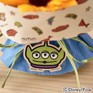 日比谷花壇 ディズニー  そのまま飾れるブーケ「TOY STORY」 disney_y|hibiyakadan|03
