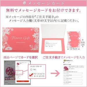 日比谷花壇 ディズニー  そのまま飾れるブーケ「TOY STORY」 disney_y|hibiyakadan|06