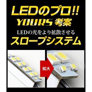 ルーミー・タンク・トール・シャスティ 専用 LED ライセンス ランプ ナンバー灯 1個 送料無料 T10 トヨタ|hid-led-carpartsshop|04