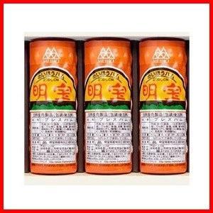 明宝ハム3本詰合せセット(冷蔵)(送料無料)(明宝ハムでデイリーランキング2日連続1位獲得店)|hida-mino-furusato