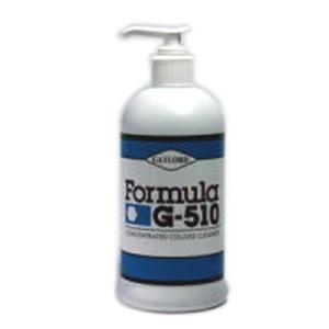 【在庫処分】 G-510-400mLポンプ 空容器|hidakashop