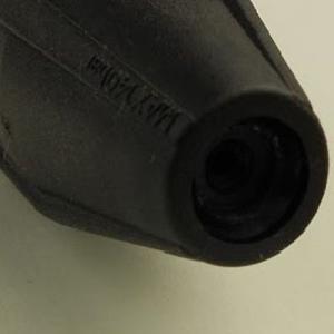 交換部品 高圧洗浄機 ヒダカ HK-1890用 ターボノズル HKP-0015|hidakashop|02
