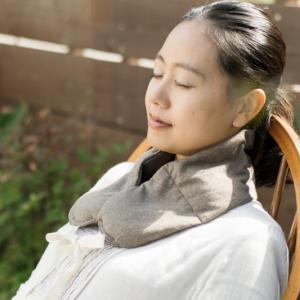 月桃楽枕・らくまくら|hidamarido|02