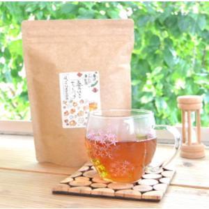 春のほうじ茶 ティーパック|hidamarido