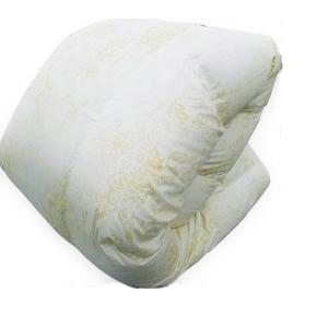 サイズ:150×210cm  側生地:テンセル100%(ゴアテックス)  詰め物:ハンガリー産マザー...