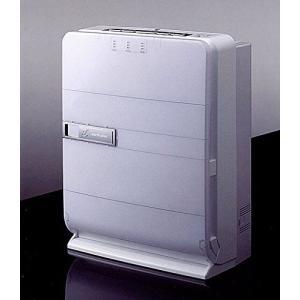 業務用空気清浄機 アースプラス・エアー SA-807J レイヤードホワイト 日本製|hidatakayama-store