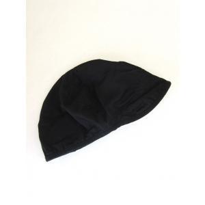 TATAMIZE タタミゼ WORK CAP ワークキャップ_BLACK|hidingplace