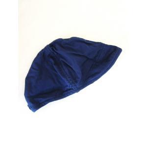 TATAMIZE タタミゼ WORK CAP ワークキャップ_INK BLUE|hidingplace
