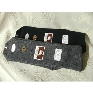 正活絹・冷えとり重ね履き靴下10枚セット(2枚目ウール/Lサイズ)+おまけで綿5本指靴下 hietori-ebisu 02