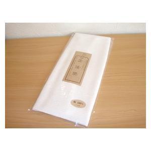 正活絹&金伴繊維 冷えとり腹巻 (正活絹シングル・金伴ダブル)◆クリックポスト対応可◆|hietori-ebisu