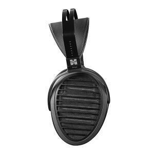 HIFIMAN Arya ハイファイマン 平面磁気駆動型ヘッドホン/驚異的なコストパフォーマンス/ハイエンドヘッドホン/高音質ヘッドホン/ハイレゾ音源対応 一年保証|hifiman-japan-store