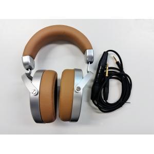 HIFIMAN ハイファイマン DEVA Bluetooth機能付き平面磁界駆動ヘッドホン/高音質ヘッドホン/開放型ヘッドホン hifiman-japan-store