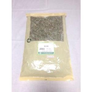 裏白樫 石おろし茶 500g|higashida