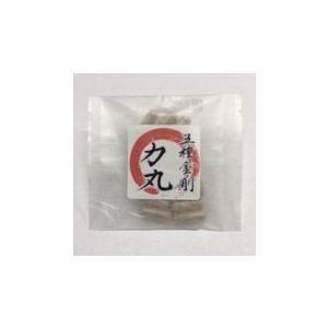 五種 金剛力丸 15粒入(すっぽん、まむし、はぶ、海蛇)|higashida