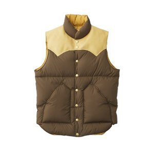 Rocky Mountain Featherbed ロッキーマウンテンフェザーベッド 18AW Do...
