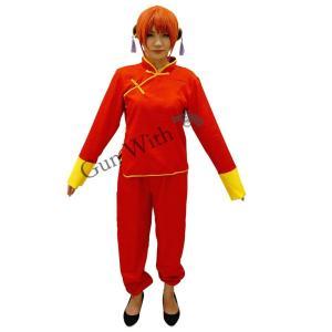 【商品情報 】  ☆リナリアのこだわり☆の自社工場で作る、一度は着てみたい★低価格・高品質のコスプレ...