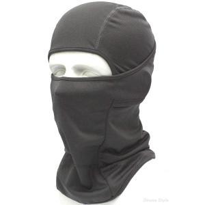 タクティカル フェイスマスク アーミー バラクラバ   目だし帽 ミリタリー カモフラージュ  ネックウォーマ ヘッドウェア  グレー higashiya