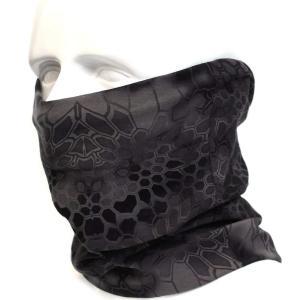 タクティカル フェイスマスク ・アーミー バラクラバ ・SWAT 目だし帽 ミリタリー カモフラージュ・万能 ヘッドウェア 通気性・保温性・速乾性|higashiya
