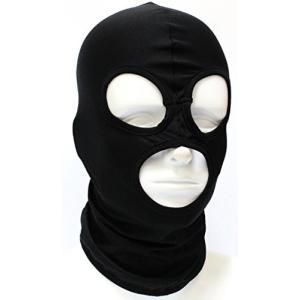 バラクラバ タクティカル フェイスマスク ミリタリー マスク  アーミー 目出し帽 ヘルメット インナー  サバイバルゲーム|higashiya