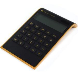 電卓 ビジネス電卓 太陽エネルギー電卓 電卓 おしゃれ 電卓 簿記 電卓 テンキー 電卓 時間計算 電卓 10桁 両用電卓 デザイン電卓 税計算 (ブラック) higashiya