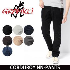グラミチ GRAMICCI CORDUROY NN-PANTS 0816-WKJ 【服】|highball