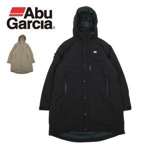 Abu Garcia アブガルシア WATER REPELLENT PADDING COAT ウォーターレペレントパディングコート 20WAB-0001 【アウター/ジャケット/アウトドア】 highball