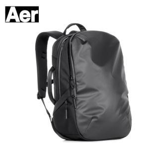 Aer エアー Tech Pack テックパック 【鞄/バックパック/ダッフルバッグ/バック/ジム/スポーツ/オフィス】 highball