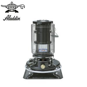 Aladdin アラジン ブルーフレームヒーター BF3912 【BBQ】【GLIL】ストーブ ヒーター|highball
