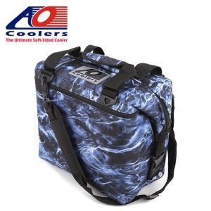 AO Coolers エーオー クーラーズ 12パック キャンパス ソフトクーラー AOELBF12 【アウトドア/キャンプ/クーラーボックス/保冷】|highball