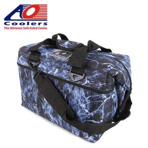 AO Coolers エーオー クーラーズ 24パック キャンパス ソフトクーラー AOELBF24 【アウトドア/キャンプ/クーラーボックス/保冷】|highball