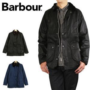 Barbour バブアー BEDALE SL ビデイル スリムフィット ジャケット MWX0318|highball