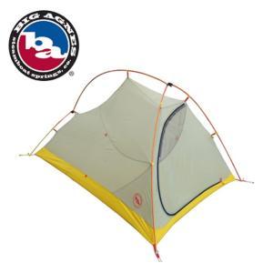 ビッグアグネス BIG AGNES Fly Creek LX フライクリーク 2 LX TLXFLY217 【TENTARP】【TENT】 テント highball