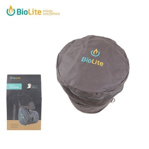 BioLite バイオライト キャリーパック/ベースキャンプ キャリーパック 1824239|highball