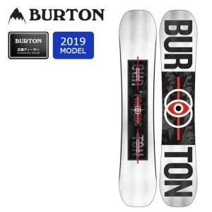 2019 BURTON バートン PROCESS FV 107121 【板/スノーボード/日本正規品/メンズ】 highball