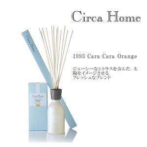 Circa Home/サーカホーム フレグランス CH ROOM FRAGRANCE/1993 Cara Cara Orange/|highball