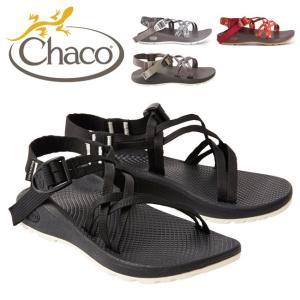 Chaco チャコ サンダル レディース ZクラウドX  W's ZCLOUD X 12365111 【靴】日本正規品 Chaco|メンズ|サンダル|アウトドア|スポーツサンダル|highball